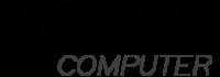 abyss computer logo 2020 noir